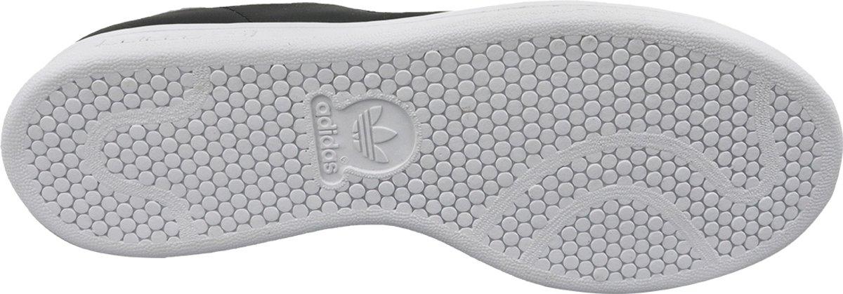   adidas Stan Smith BD7452, Mannen, Zwart, Sneakers