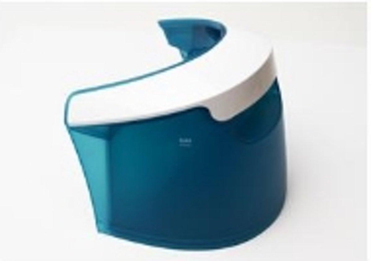 DOMO waterreservoir voor stoomgenerator DO7087S (DO7087S-52) kopen