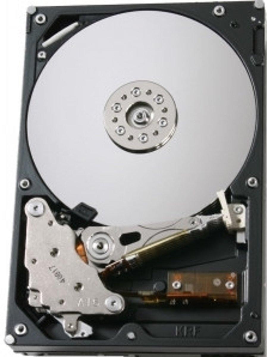 HGST 0F14690 - Interne harde schijf / 2TB / 3,5 inch SATA kopen