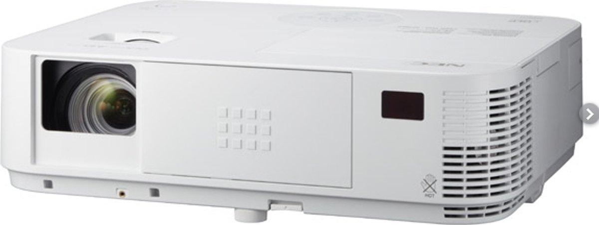 NEC M403H - Beamer kopen
