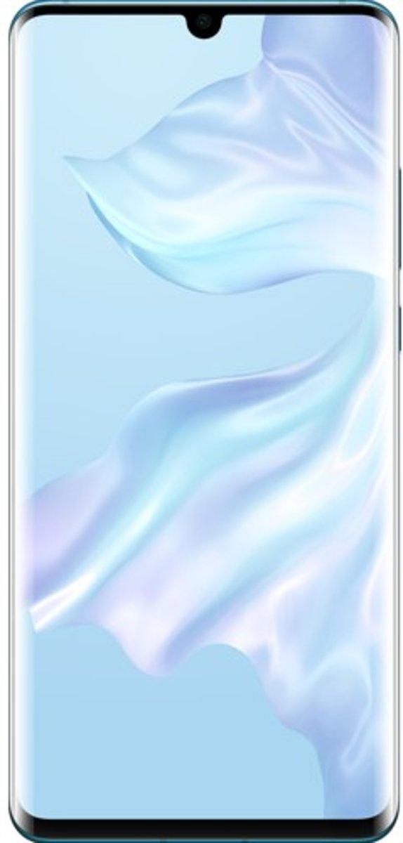 Huawei P30 Pro 6GB/128GB Aurora Blue kopen