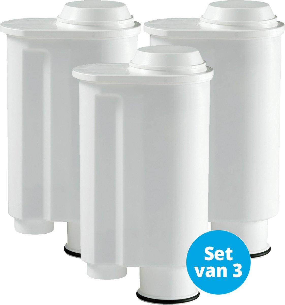 3x Saeco Intenza+ CA6702 Waterfilter van Scanpart kopen