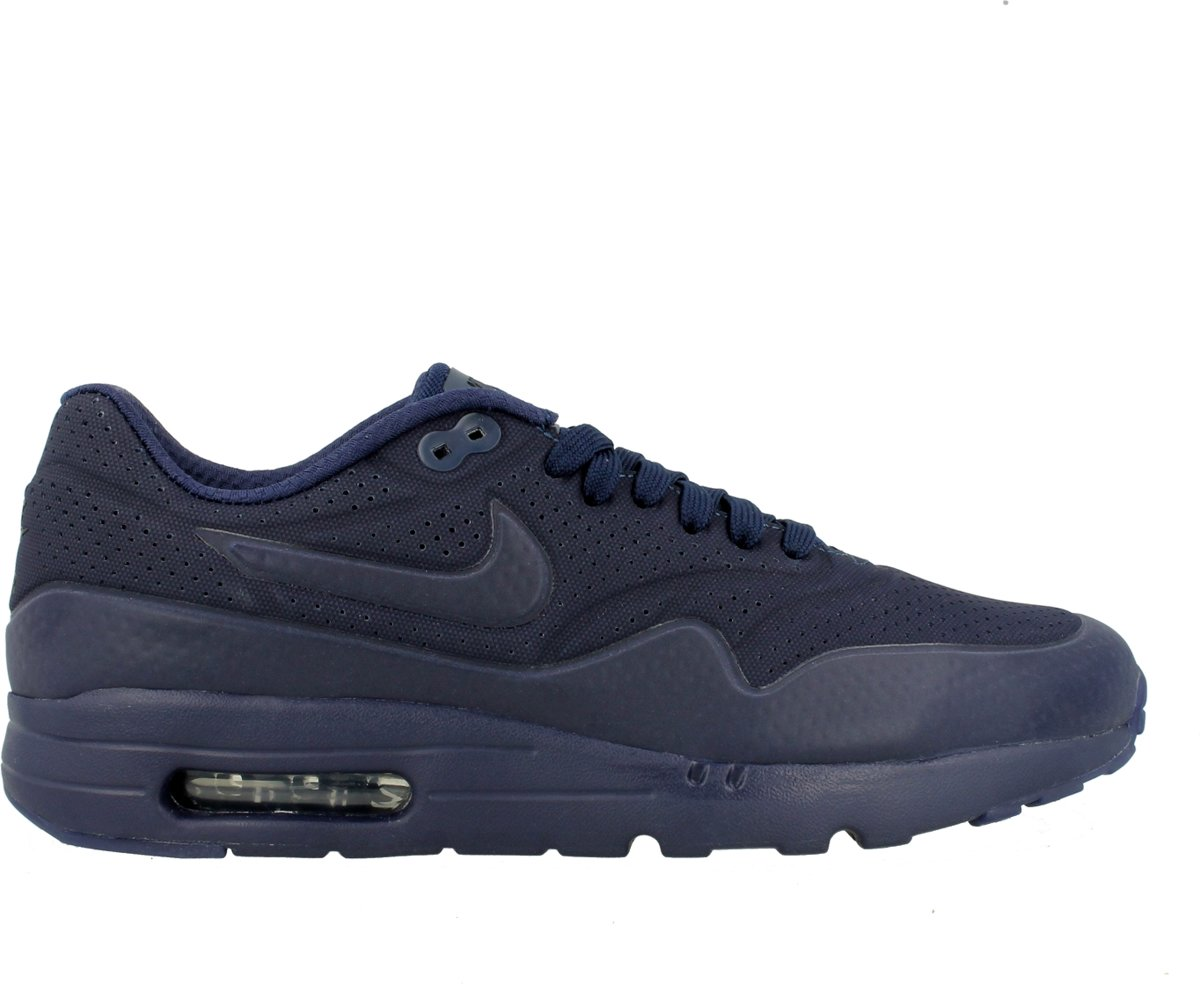 nike air max 1 ultra moire heren schoenen