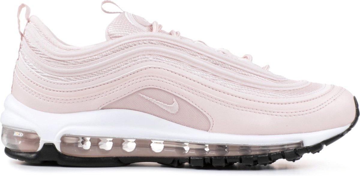 bol.com   Nike - Wmns Air max 97 - Dames - maat 38