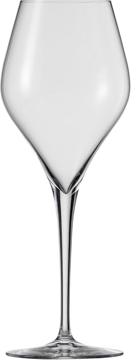 Schott Zwiesel Finesse Rode wijnglas - 0.44 Ltr - 6 Stuks kopen