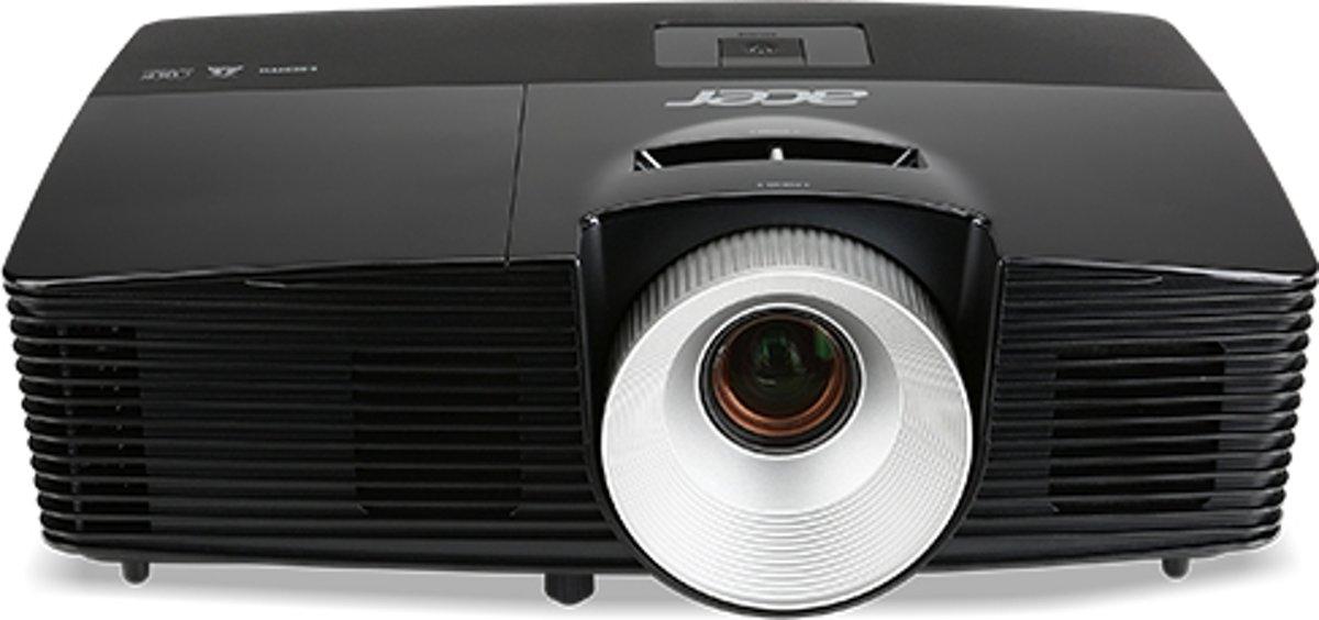 Acer X1226H - DLP Beamer kopen