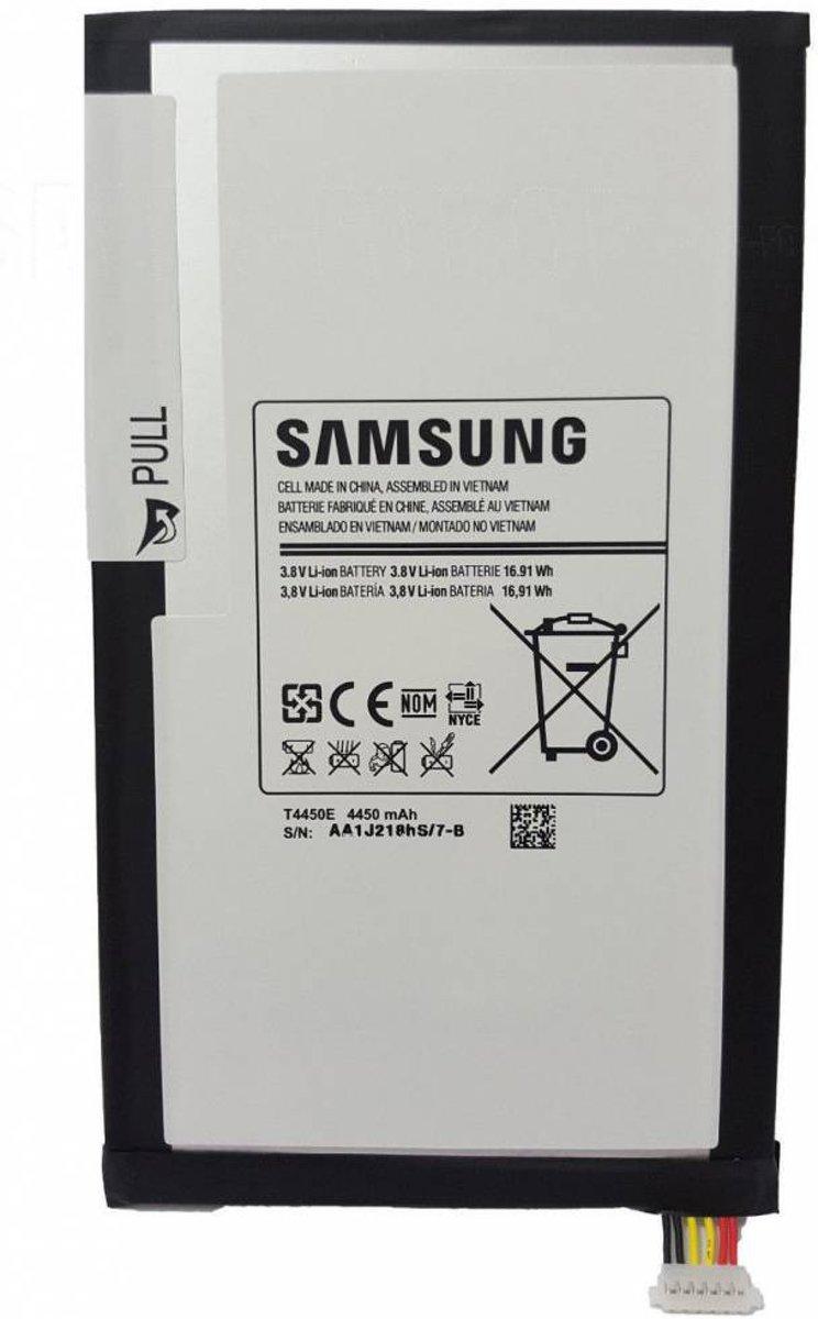 Samsung Galaxy Tab 3 (8.0 inch) T4450E Originele Batterij kopen