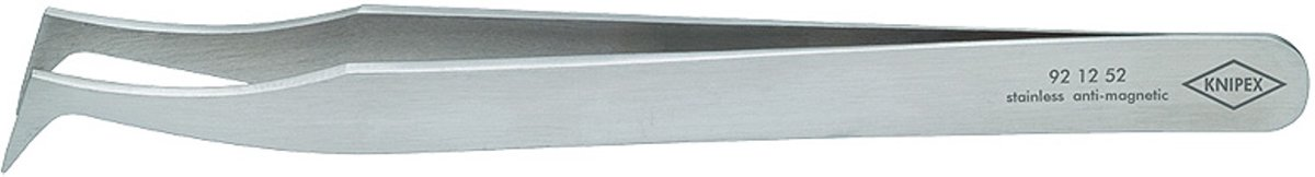 Knipex 92 12 52 pincet kopen