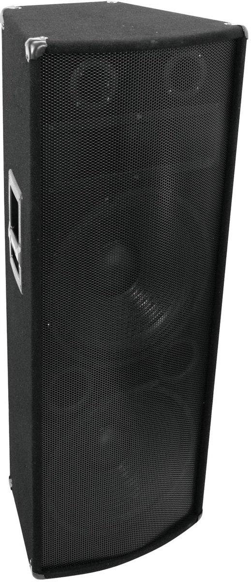 Omnitronic TX-2520 kopen