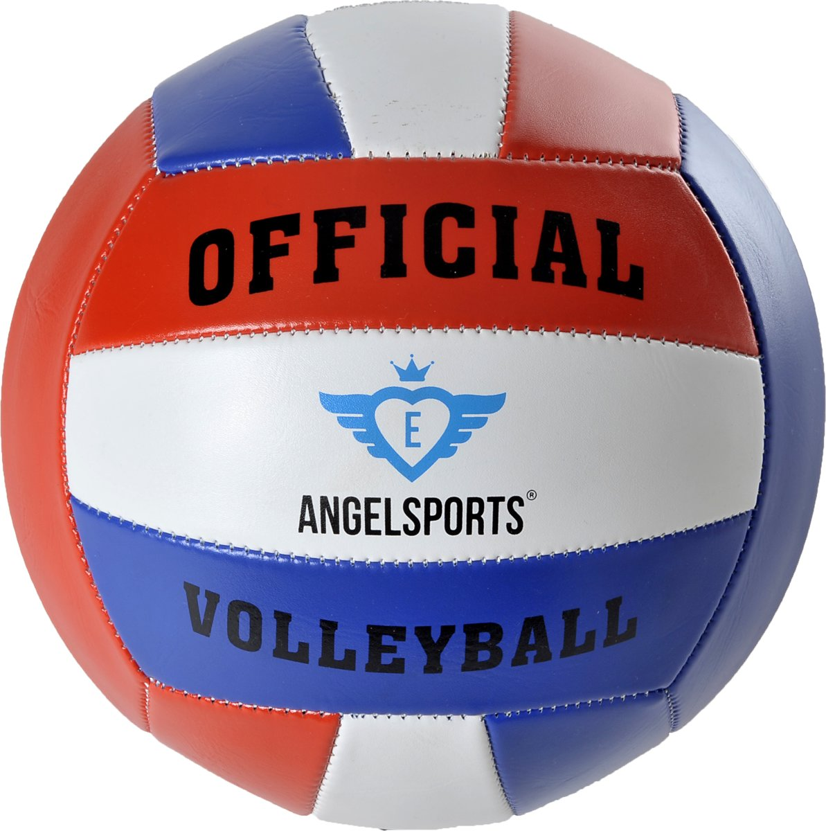 Angel Sports Volleybal Official Size
