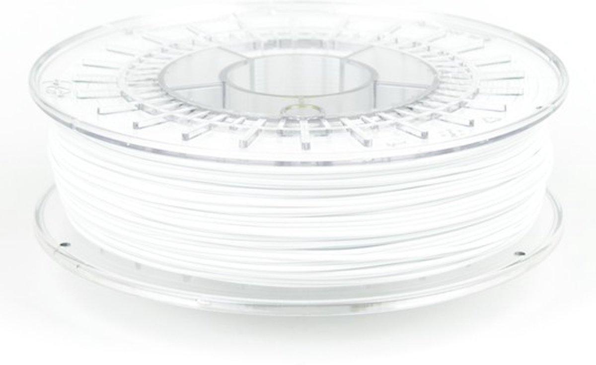HT WHITE 1.75 / 2000 kopen