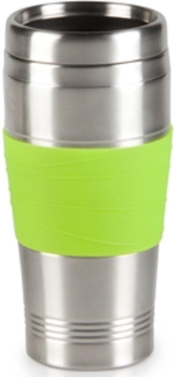 DOMO beker voor My Coffee groen DO440K (DO440K-B) kopen