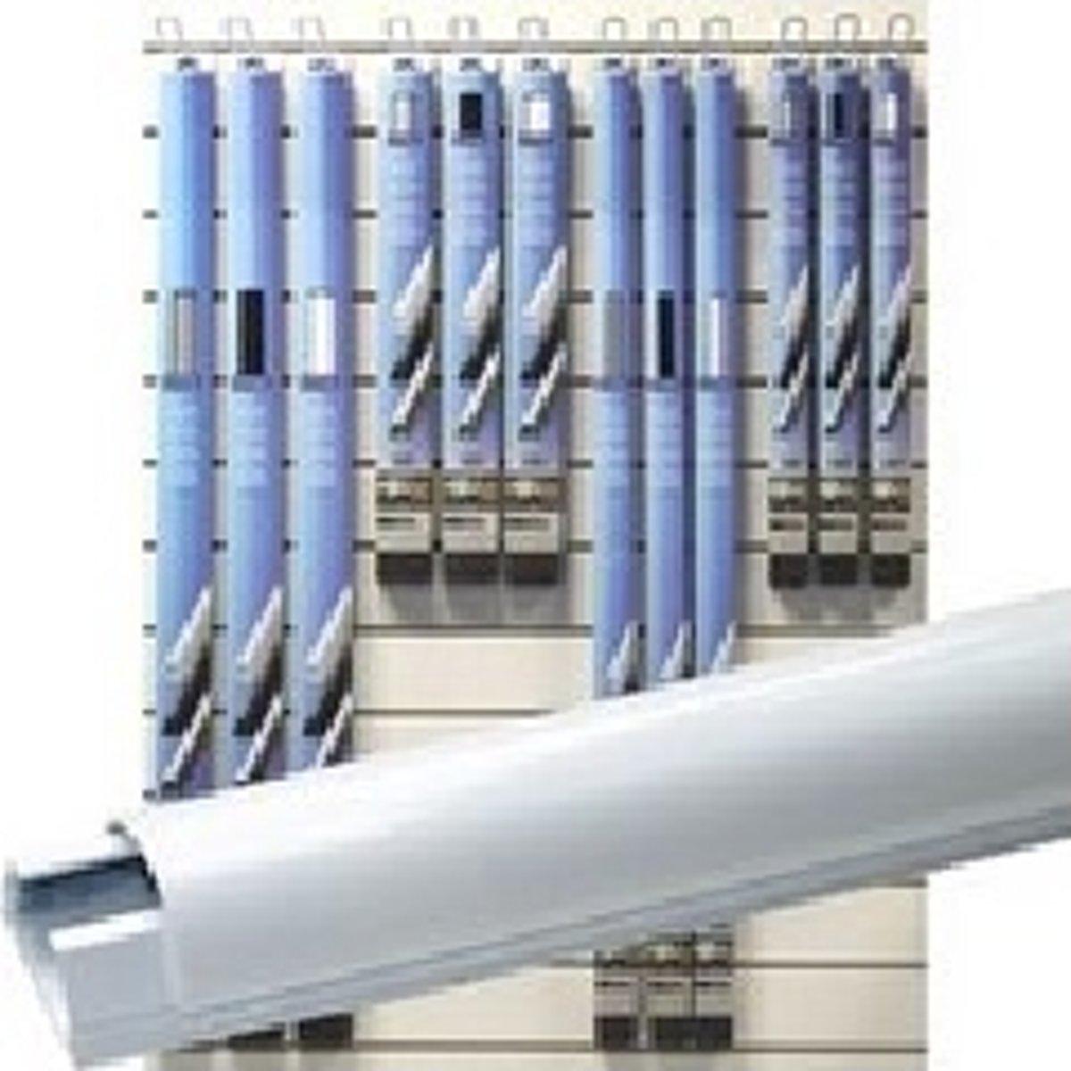 Cavus CFL460W kabel beschermer kopen