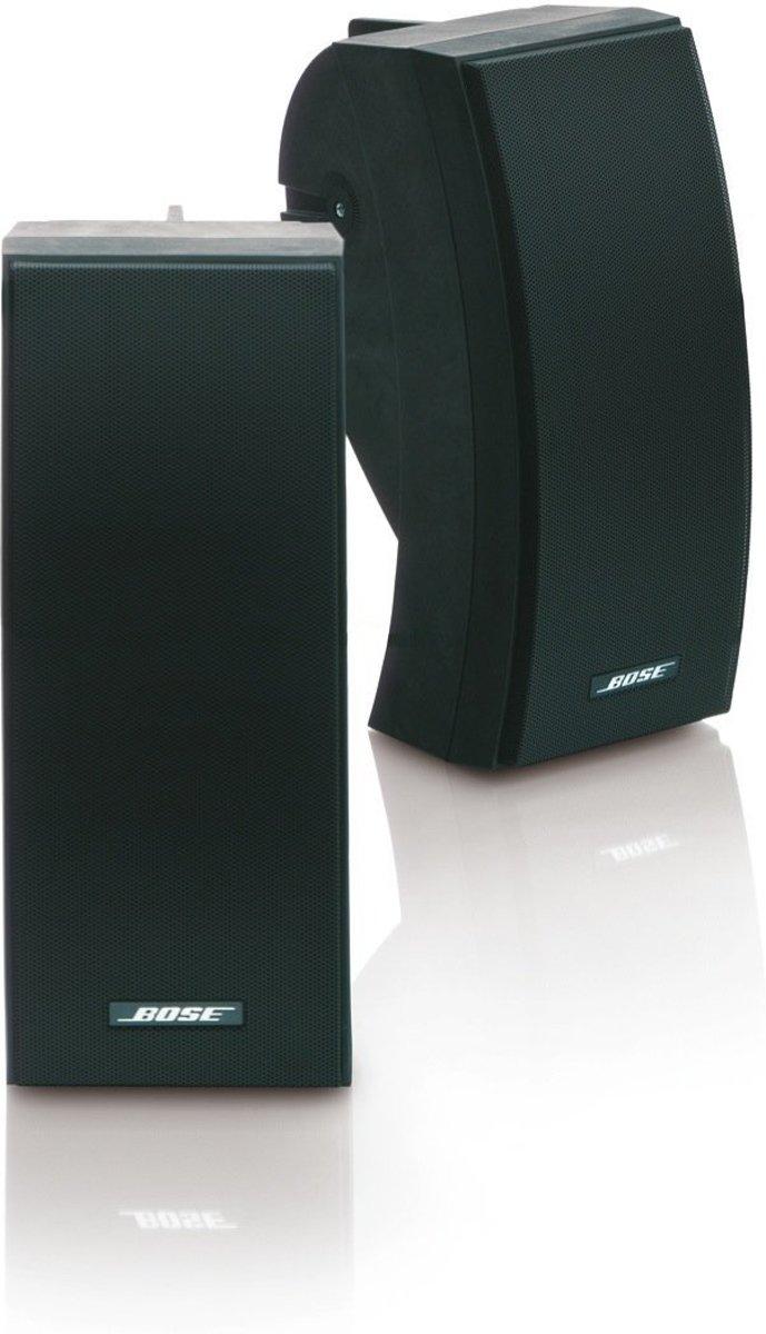 Bose 251 - Weerbestendige speakers - 2 stuks - Zwart kopen