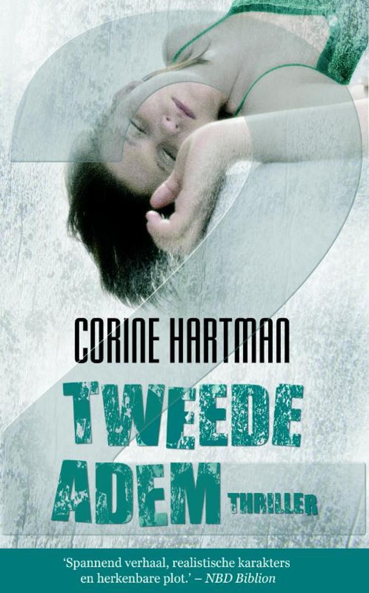 Corine Hartman - Tweede adem