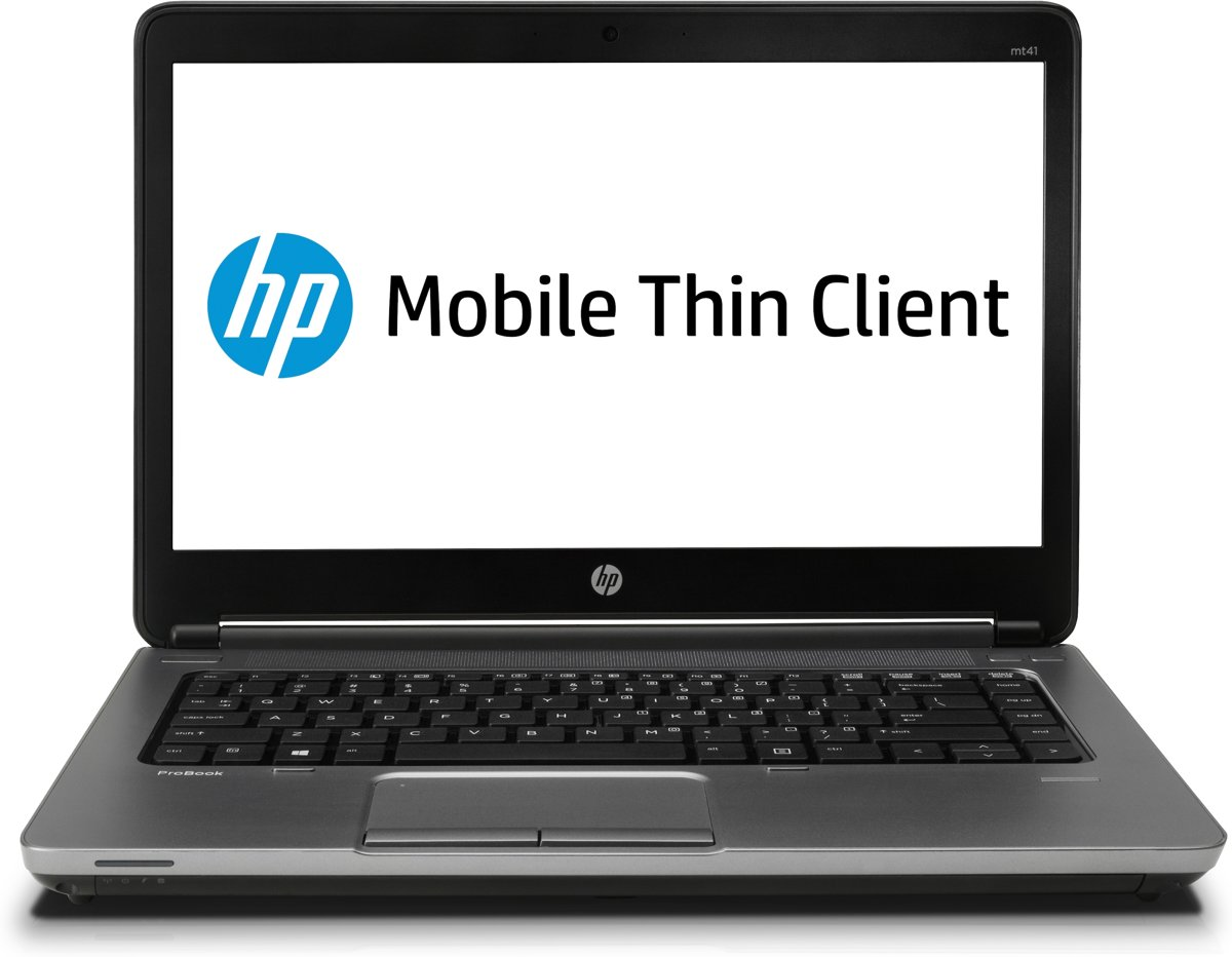 HP ProBook mt41 - Laptop Thin Client / Azerty kopen