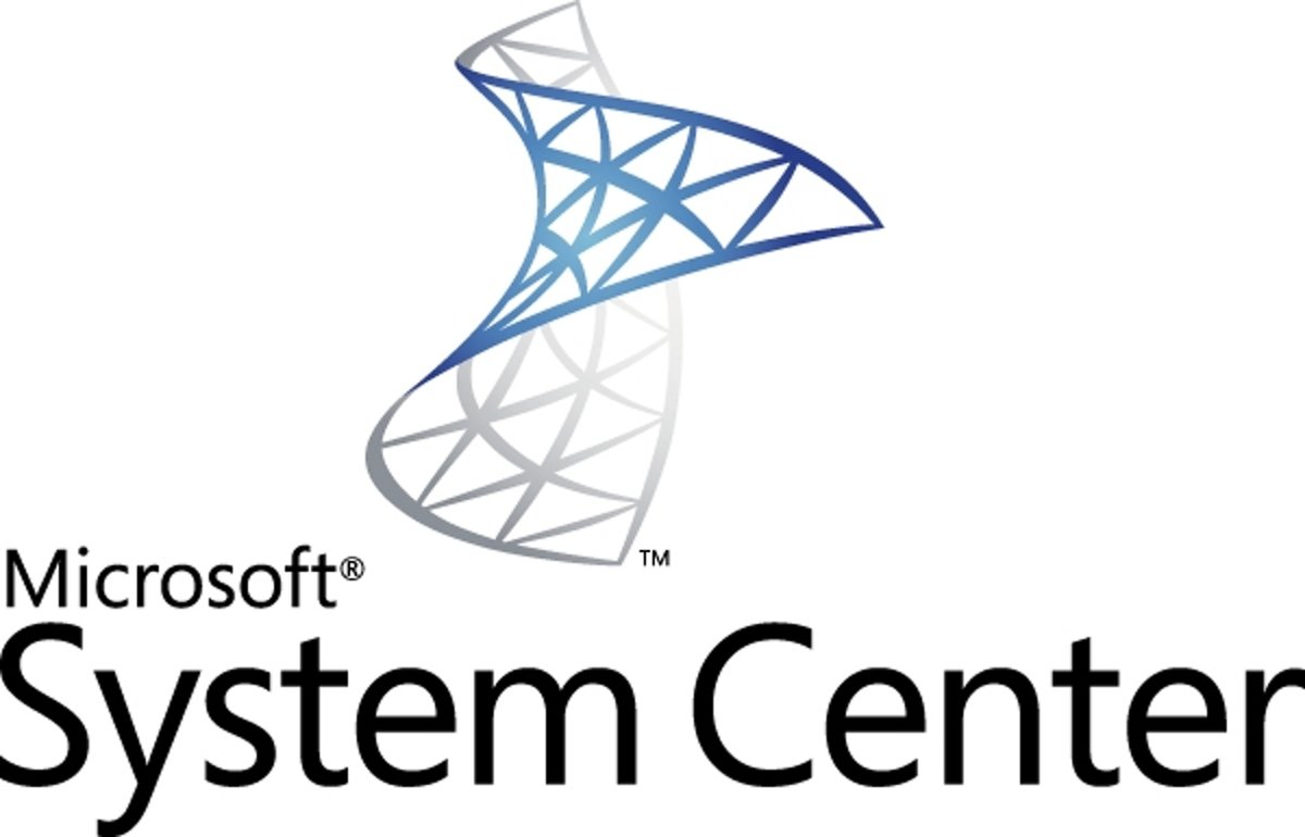 Microsoft System Center Configuration Manager 1 licentie(s) kopen