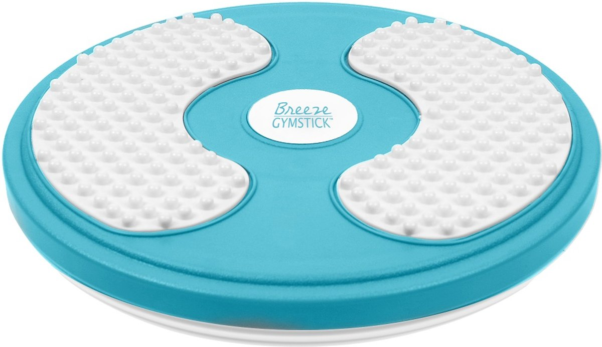 Gymstick Breeze Core Twister Board kopen