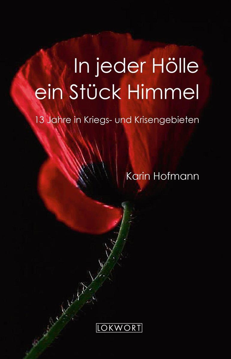 Karin Hofmann Nude Photos 31