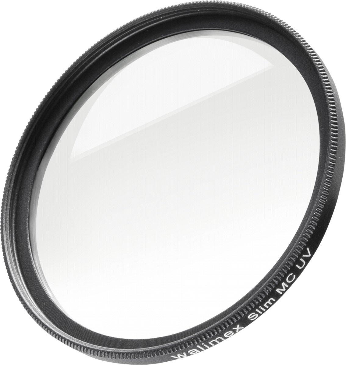 walimex Slim MC UV-Filter 67 mm kopen