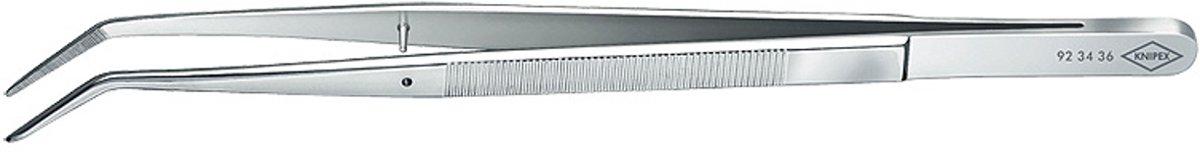 Knipex 92 34 36 pincet kopen