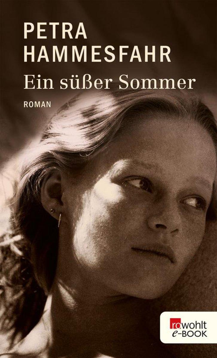 Petra Susser Nude Photos 67