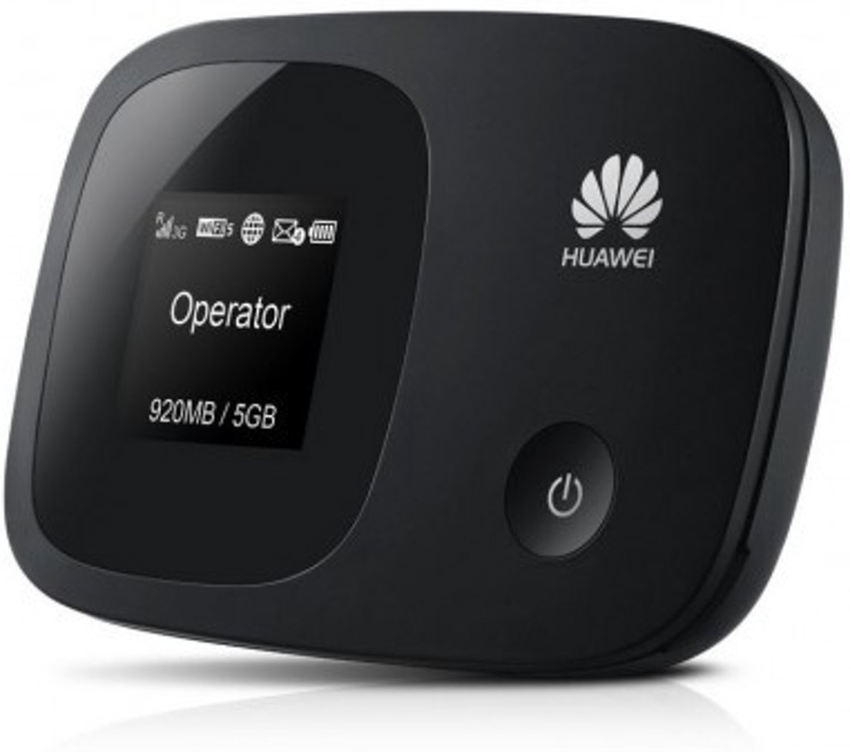Huawei E5336 kopen