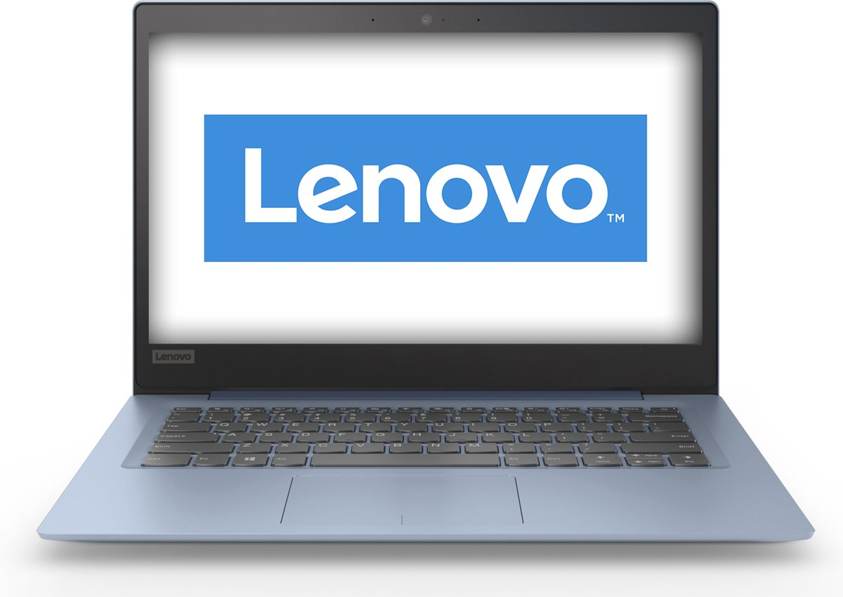 Lenovo IdeaPad 120S-14IAP 81A50093MH - Laptop - 14 Inch voor €299