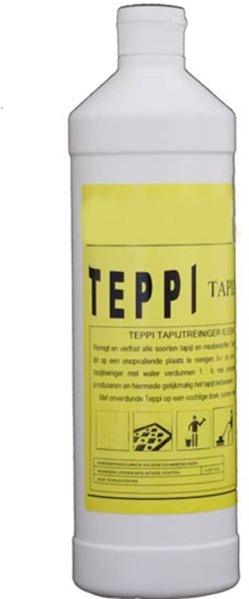 Tapijtreiniger Teppi 1 ltr. kopen