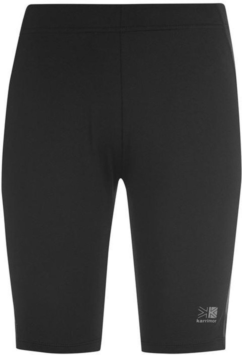 286191d52 https://www.bol.com/nl/p/craft-hale-xt-shorts-m-fietsbroek-mannen ...