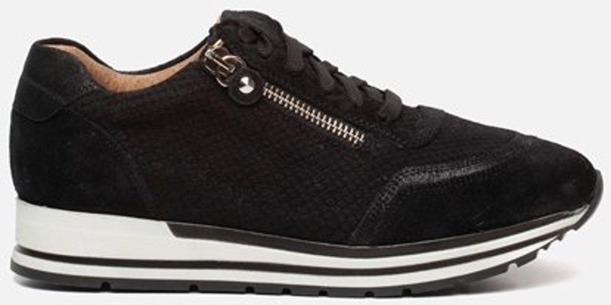 Slip Supply skate Boo zapatos de Co ante Diamond en bies de On J xAIqpIZ6