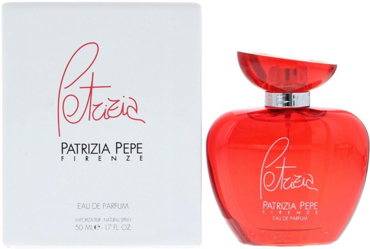 Patrizia Pepe Patrizia 100ml Eau de parfum