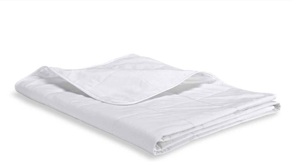 Beter Bed Select enkel dekbed Basic zomerdekbed katoen kopen