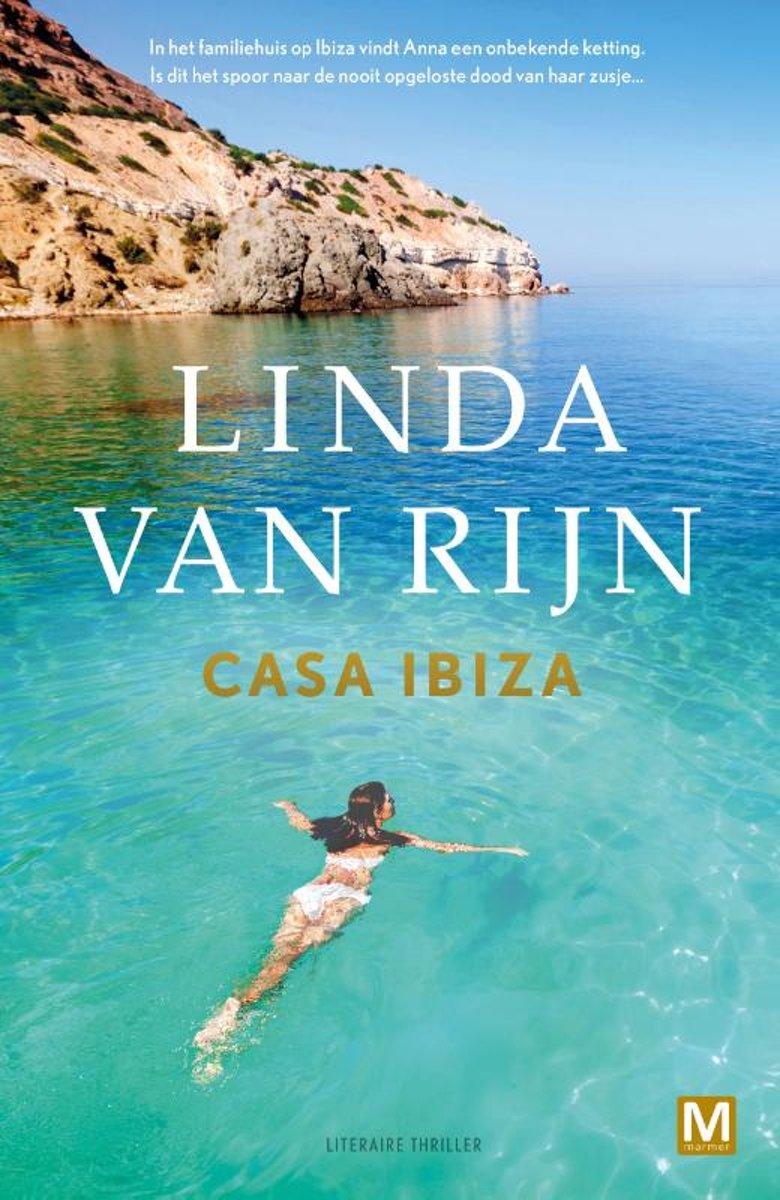 Afbeelding voor Casa Ibiza