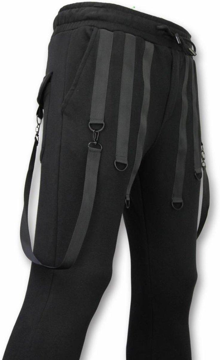 da2e26c48d11f8 https://www.bol.com/nl/p/mixmamas-rond-tafelkleed-gecoat-o-160-cm ...