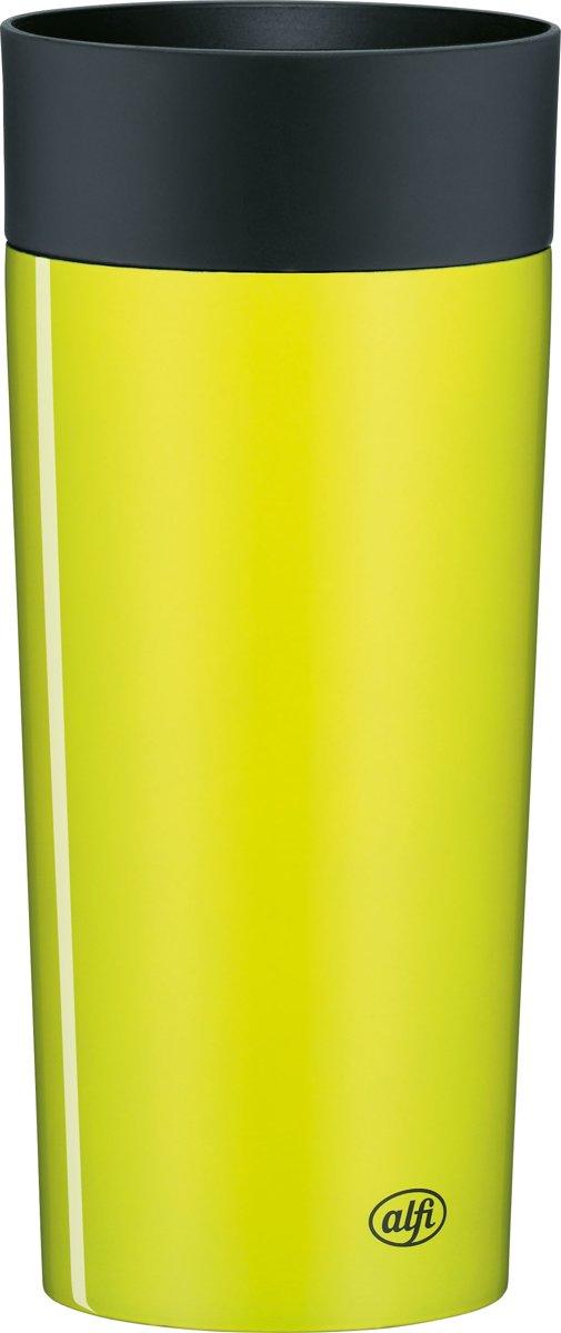 Alfi Isomug Plus - 350 ml - Groen kopen