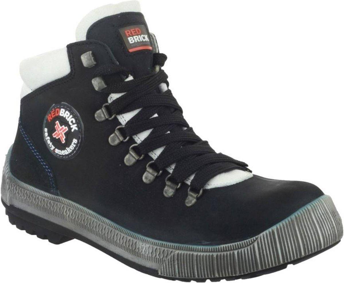 Werkschoenen Horeca Keuken : Bol.com redbrick jumper werkschoenen hoog model s3 maat 39