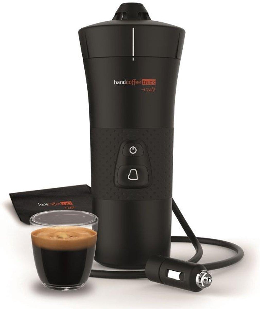 Handcoffee Truck 24 Volt kopen