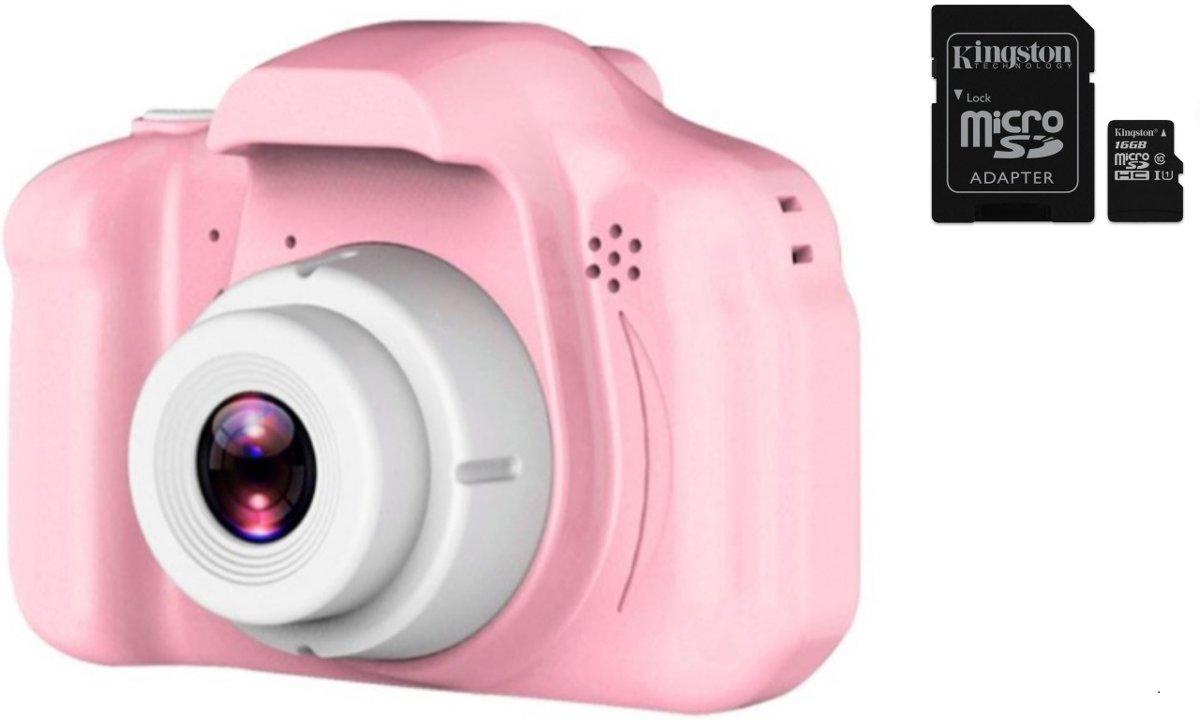 Skechers Girls' Energy Lights: E Pro II Lavish Lights Pink