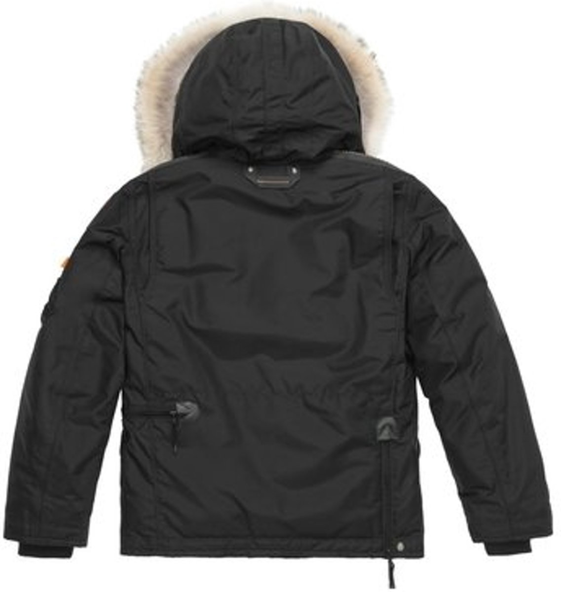parajumpers kinderjas