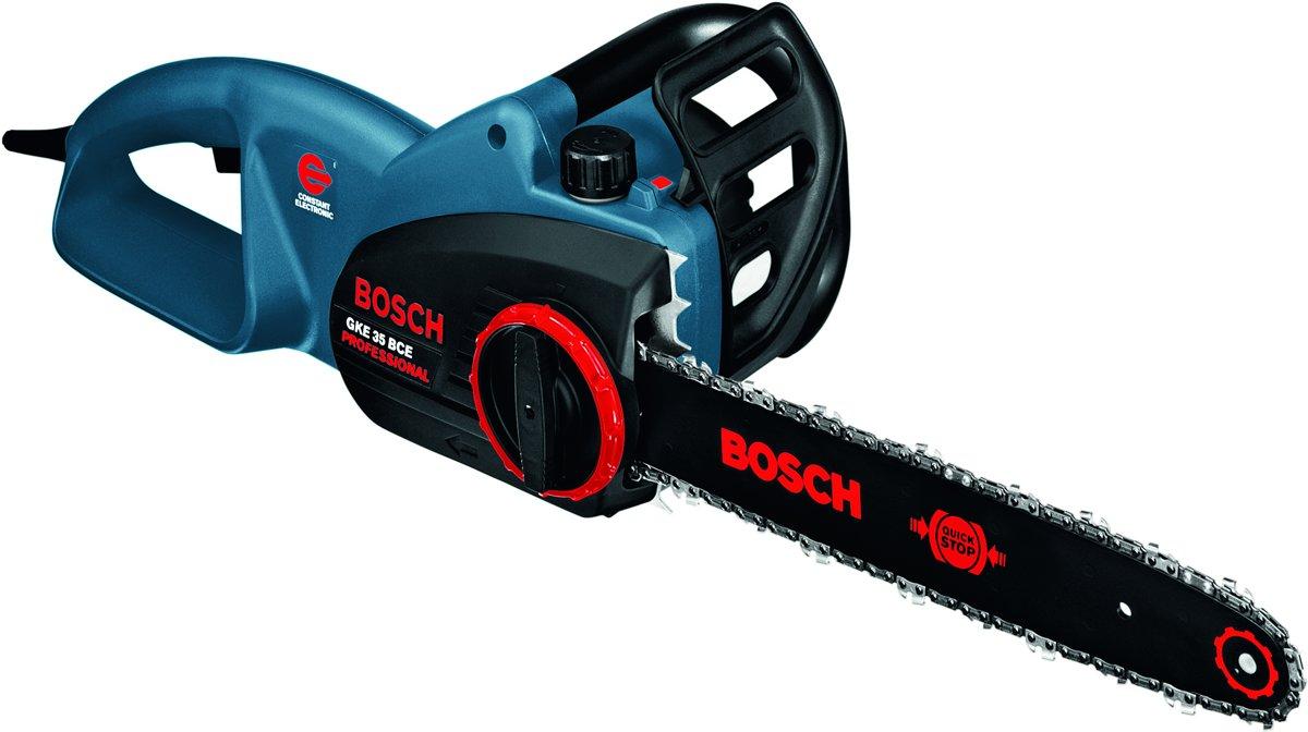 Bosch Professional GKE 35 BCE Kettingzaag - 2100 Watt - 35 cm zwaardlengte