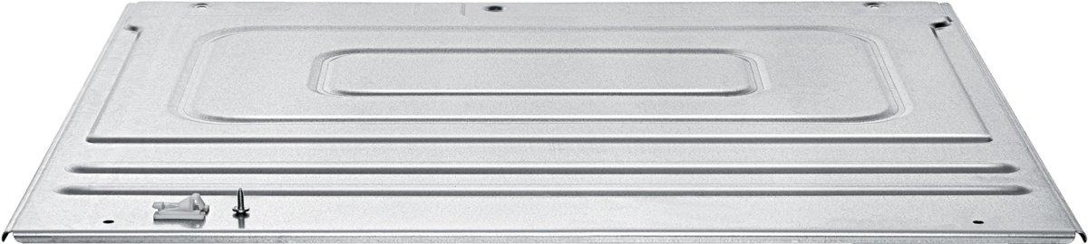Siemens WZ20430 Accessoire kopen