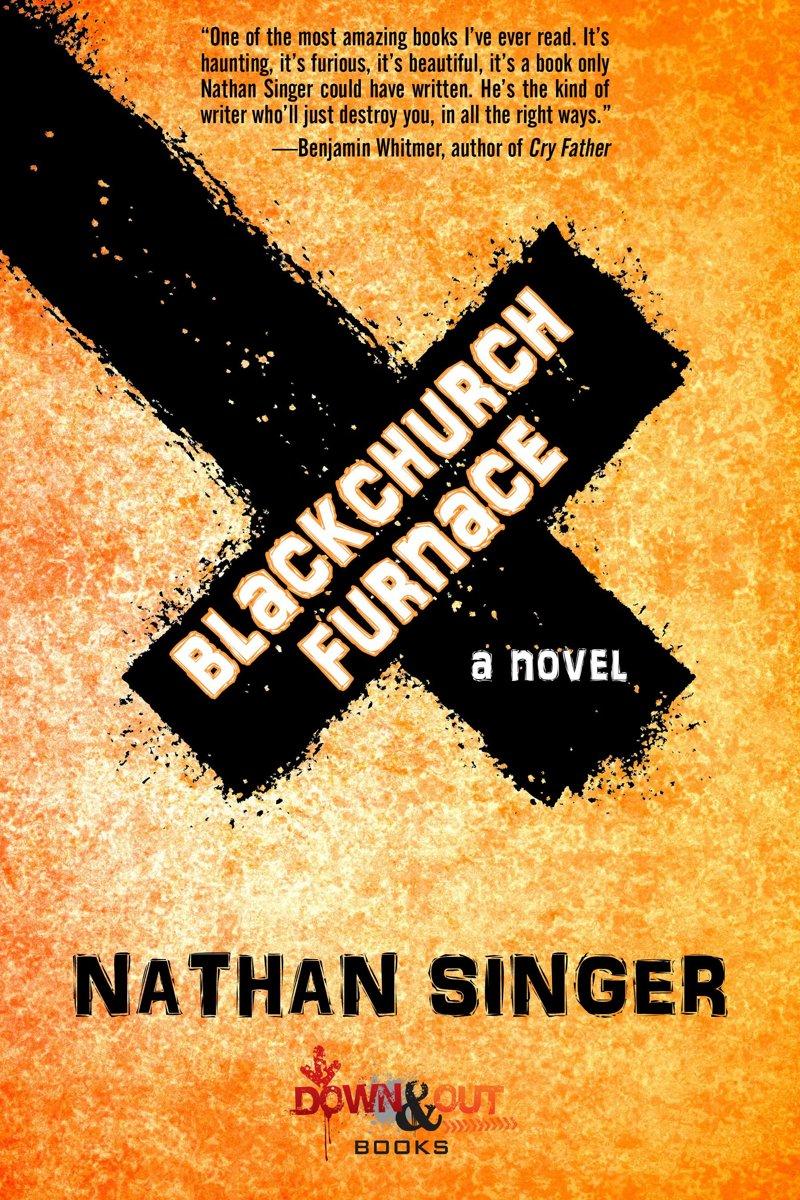 Singer Furnace Gas Schematic Blackchurch Ebook Nathan Boeken 800x1200