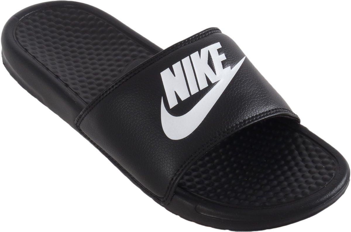 f017727a3f1 slipper nike