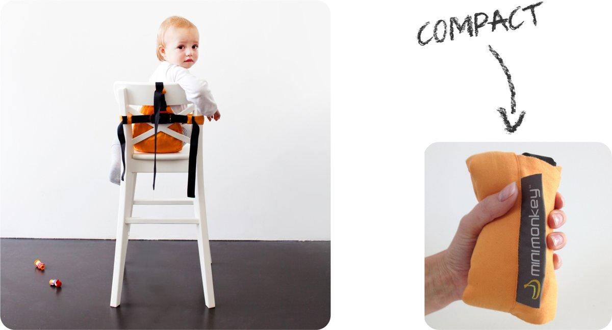 Baby Eetstoelen  Kopen wholesale eetkamerstoel kussens uit china