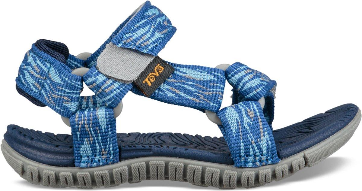 2019 Ecco Soft 2.0 Flache Schuhe Damen Blau Deutschland 36