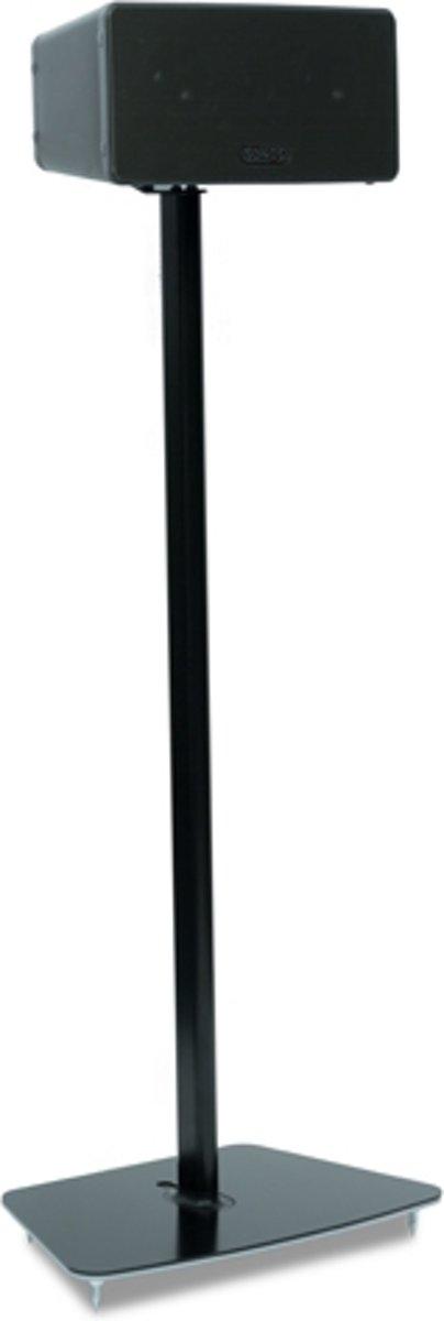 Flexson FLXP3FS1021 Vloer Zwart speaker steun kopen
