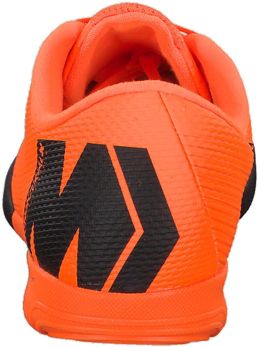 new style 0639c 8eac2 bol.com  Nike Mercurial XII Vapor Academy IC Voetbalschoenen Volwassenen -  Total Orange