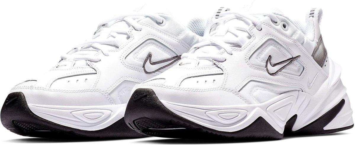 | Nike Air Max 270 Sneakers Maat 40 Vrouwen