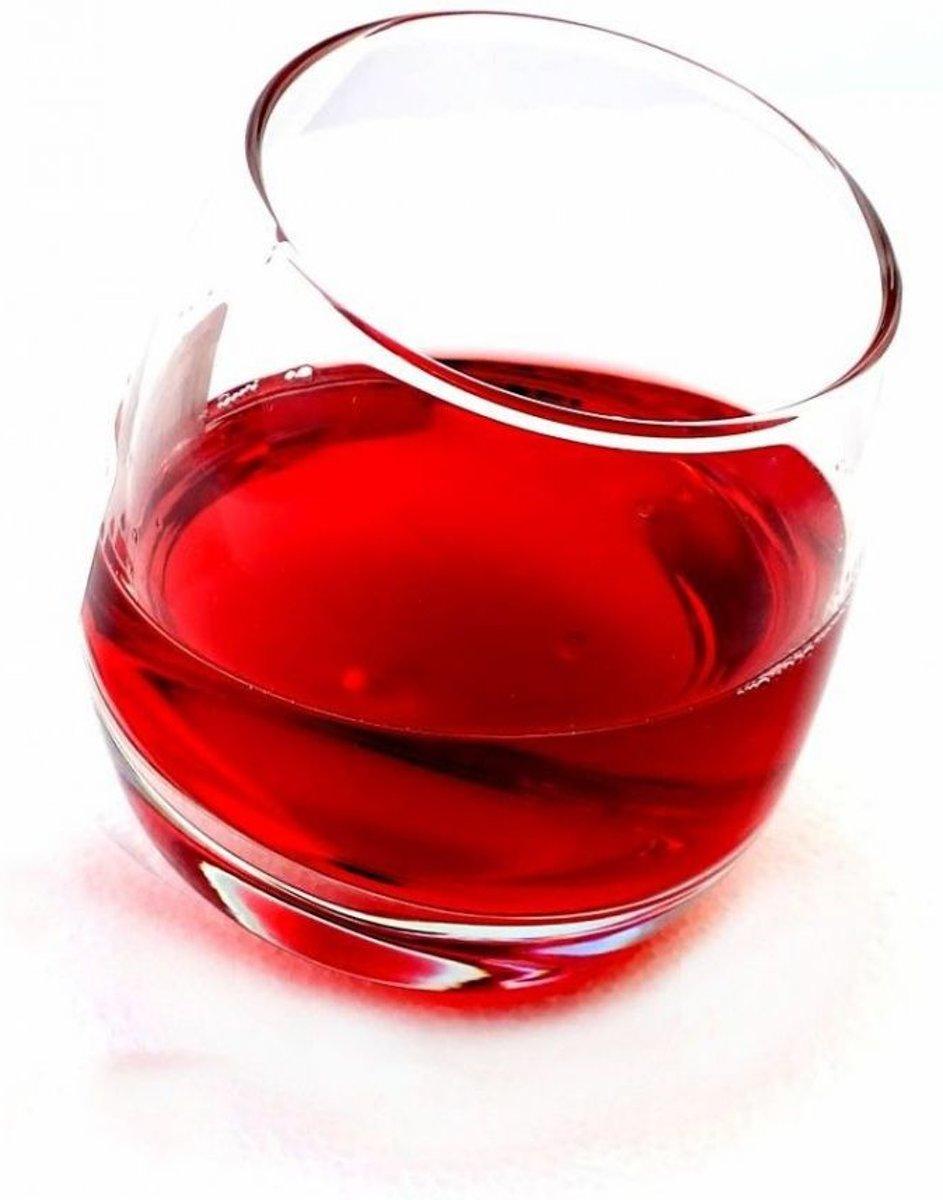 La Chaise Longue whiskey - water glas Cuba kopen